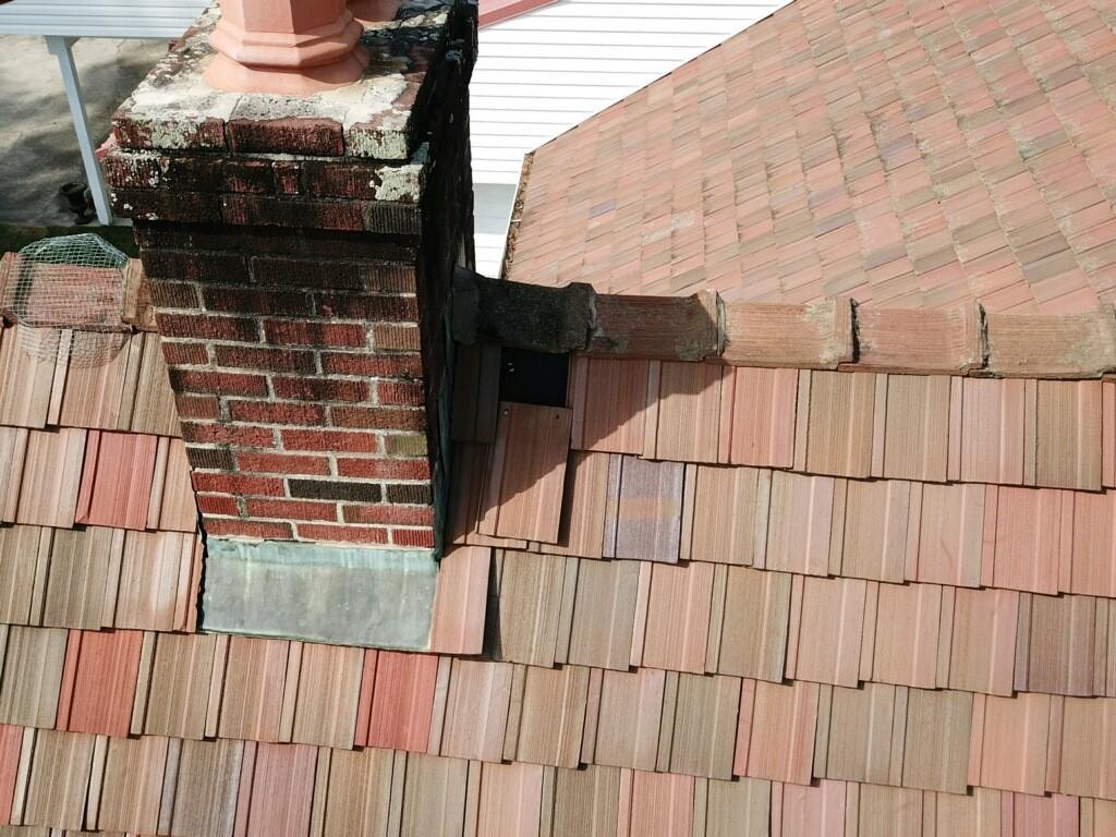 Lifeline Home Inspections - Williamson, GA