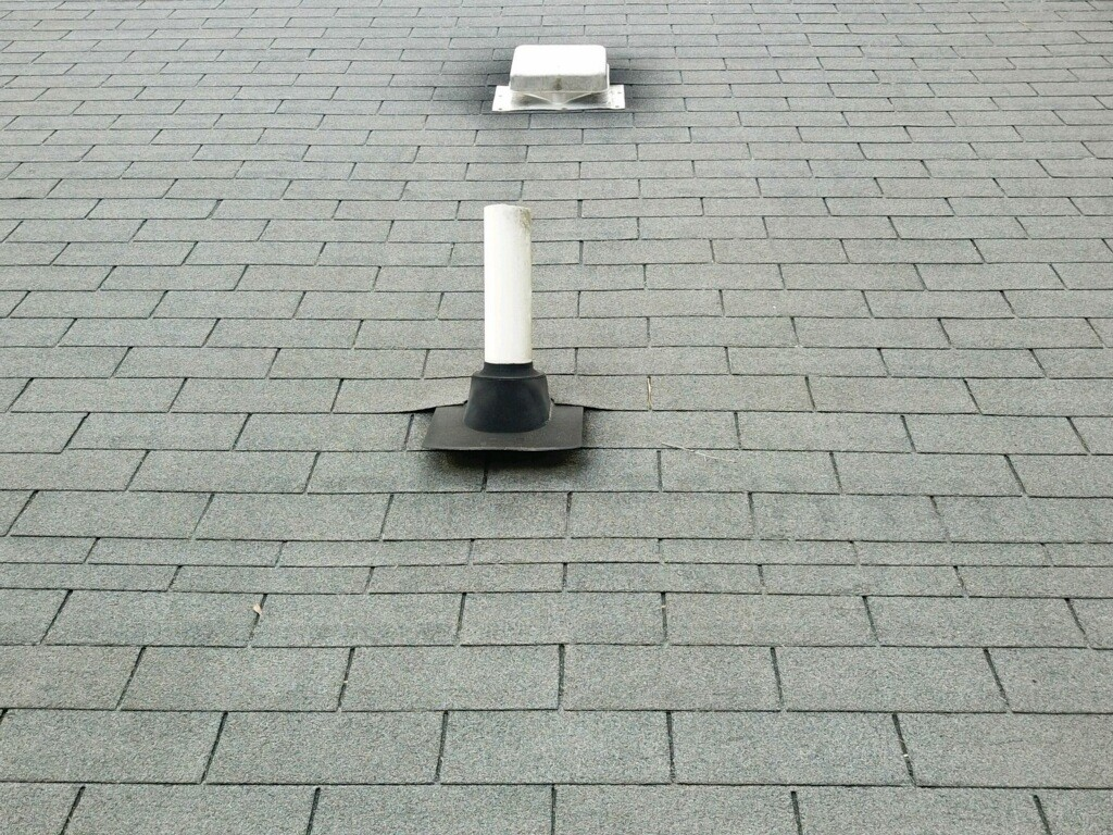 Lifeline Home Inspections - Zebulon, GA