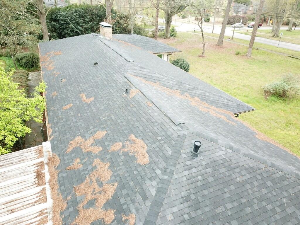 Lifeline Home Inspections - Chattahoochee Hill, GA