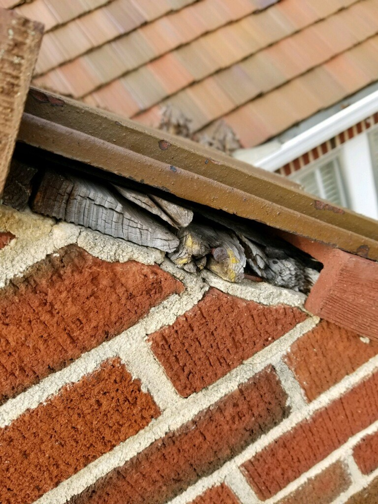Lifeline Home Inspections - Fairburn, GA