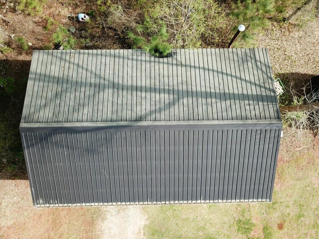 Lifeline Home Inspections - Johns Creek, GA