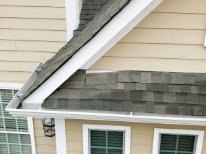 Lifeline Home Inspections - Molena, GA