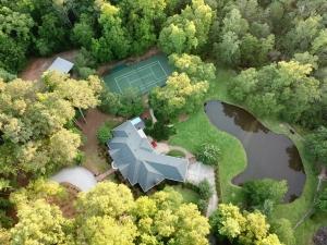 Lifeline Home Inspections - Peachtree City, GA