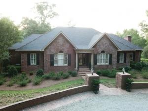 Lifeline Home Inspections - Tyrone, GA