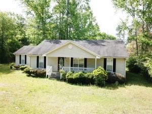 Lifeline Home Inspections - Concord, GA