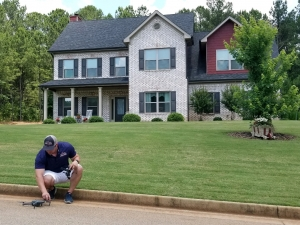 Lifeline Home Inspections - Orchard Hill, GA