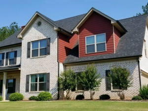 Lifeline Home Inspections - Sunnyside, GA