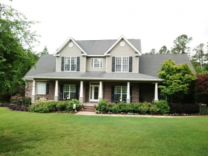 Lifeline Home Inspections - Meansville, GA