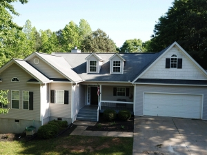 Lifeline Home Inspections -