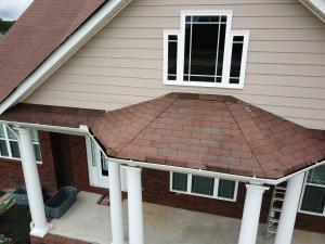 Lifeline Home Inspections - Senoia, GA