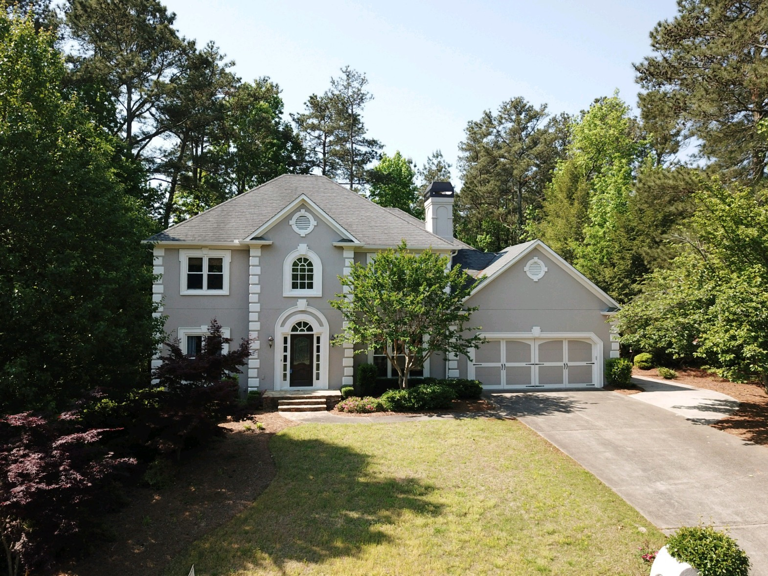 Home Inspection - East Cobb / Marietta, GA