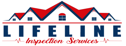 Lifeline Home Inspections Atlanta Residential Buyer